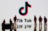 TikTok, ¿la nueva amenaza china? 3