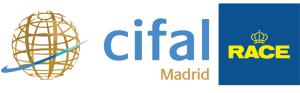 Hazte experto en Seguridad Vial con CIFAL, esta vez online 1