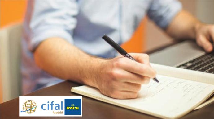 Hazte experto en Seguridad Vial con CIFAL, esta vez online