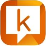 Las mejores apps para la vuelta al cole 1
