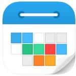 Las mejores apps para la vuelta al cole 2