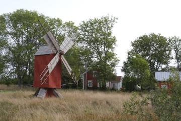Turku y Åland, el inspirador sur finlandés 4