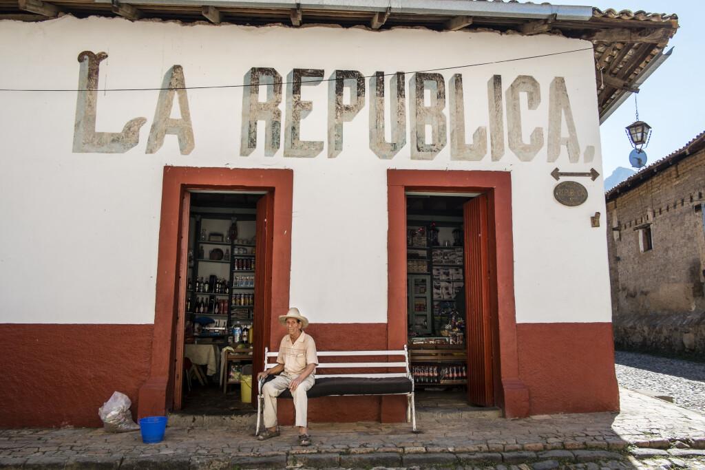 Bahía de Banderas, el lado hedonista del Pacífico Mexicano 2