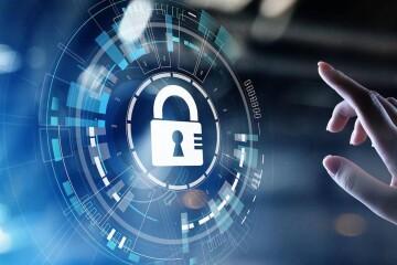 Cómo proteger el móvil de las amenazas 4