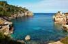 Ruta en coche para enamorarte de Mallorca Sóller, Deià y Valldemossa… pueblos en los que  se disfruta del mar y la montaña a pleno pulmón.
