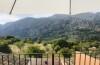 Un hogar en la sierra alicantina