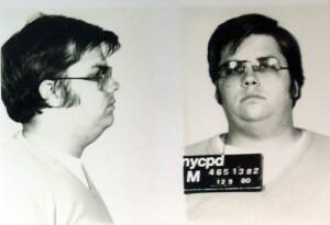 40 años sin John Lennon 2