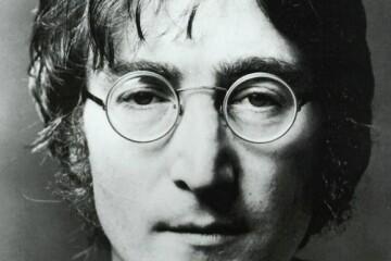 40 años sin John Lennon