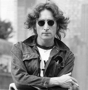 40 años sin John Lennon 3