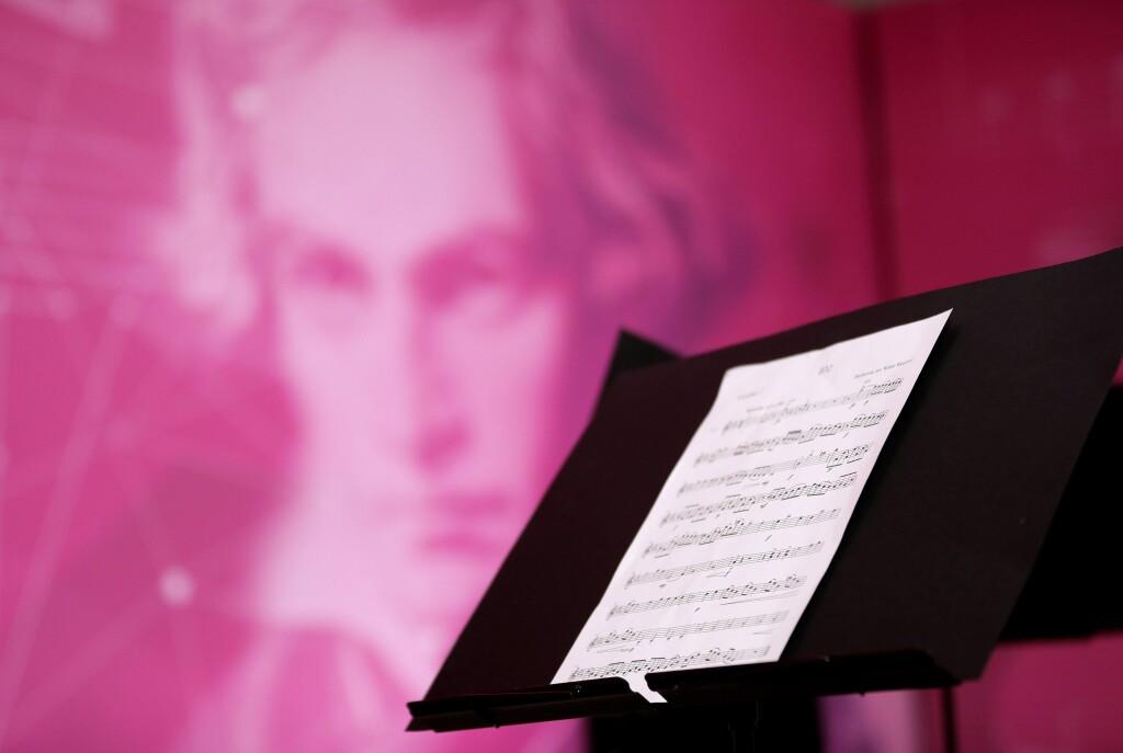 Beethoven, el genio que cambió la historia de la música 3