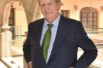 Cursos UNED Fernando Falcó