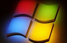 35 años de la llegada de Windows 1