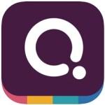 Apps para dar la nota en los exámanes 4