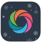 Apps para dar la nota en los exámanes 5