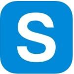 Apps para dar la nota en los exámanes 6