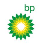 Descuentos en GALP y BP sólo por ser Socio 1