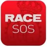 Viajar por carretera, más seguro con RACE SOS 1