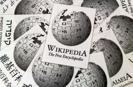 Wikipedia, 20 años de consultas en línea