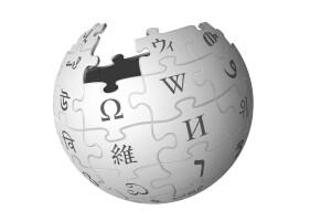 Wikipedia, 20 años de consultas en línea 3