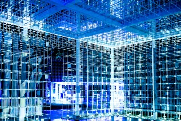 Gaia-X, una nube europea para almacenar datos