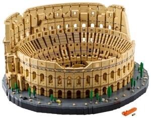 Lego, el mundo en piezas para pequeños y mayores 4