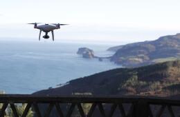 Tu dron tiene nuevas normas que cumplir 4
