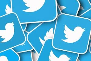 Twitter, 15 años en un puñado de caracteres 1