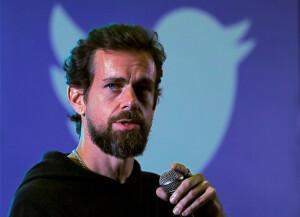 Twitter, 15 años en un puñado de caracteres 2