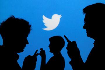 Twitter, 15 años en un puñado de caracteres