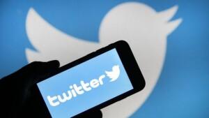 Twitter, 15 años en un puñado de caracteres 3