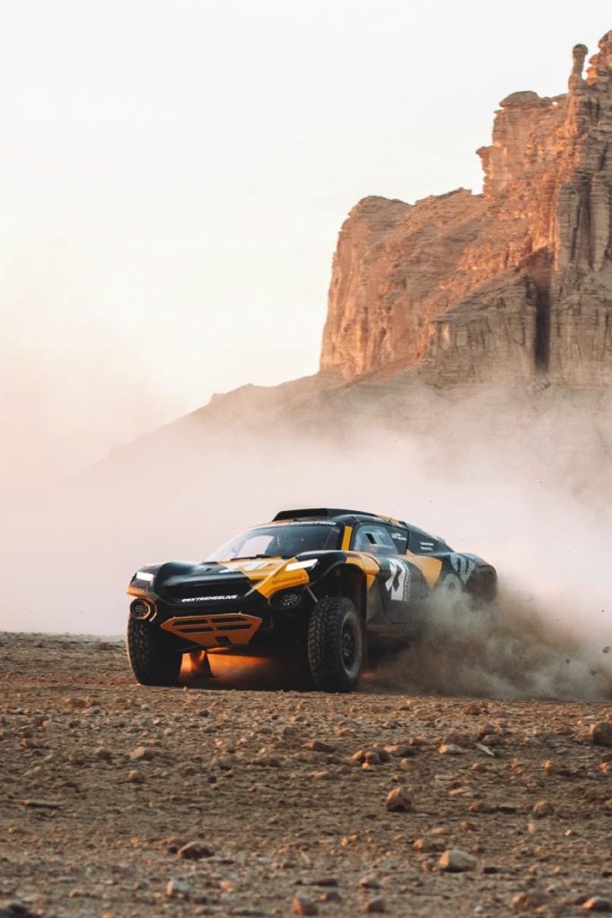 El motor no para en el Circuito del Jarama – RACE 2