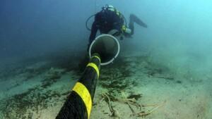 Cables submarinos: el internet que viaja bajo el mar 3