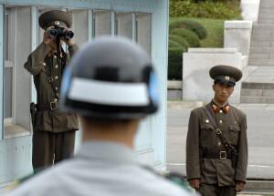 Corea, el primer episodio bélico de la Guerra Fría 3