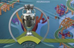 La Eurocopa, donde los sueños se hacen realidad 2