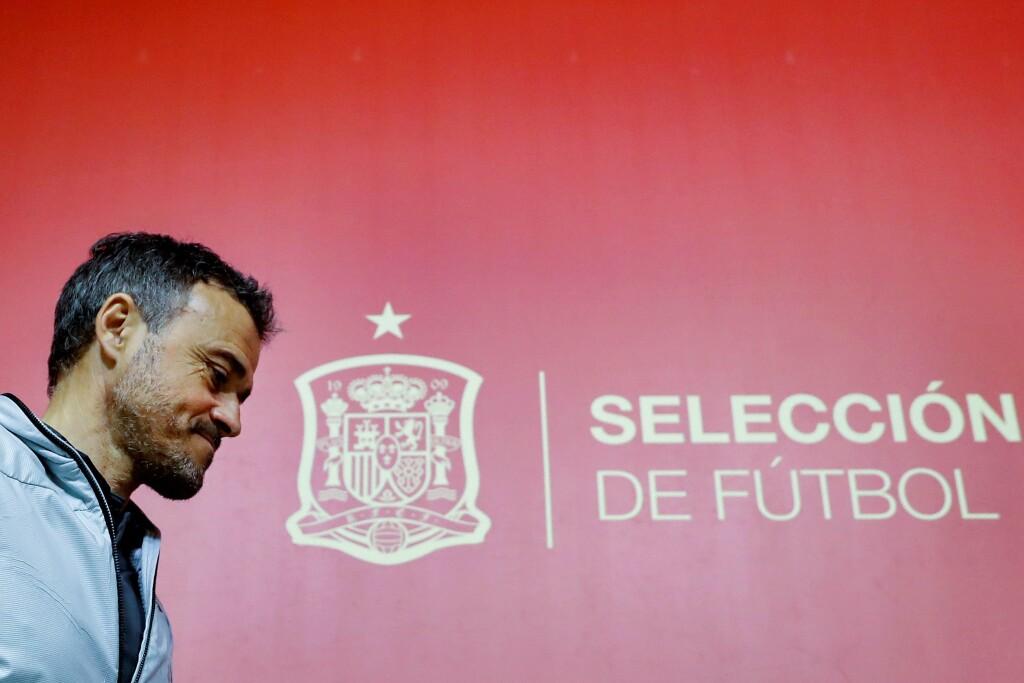 La Eurocopa, donde los sueños se hacen realidad 3