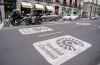 Madrid Central, ¿y ahora qué? El RACE responde 3