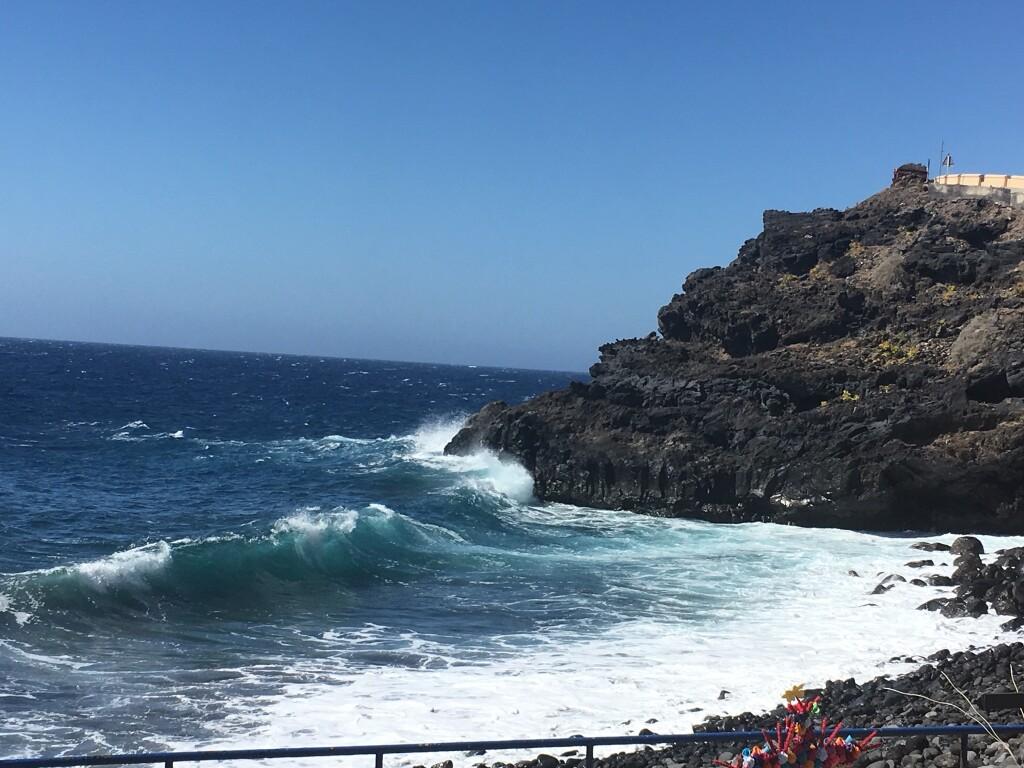 La magia volcánica de Tenerife 2
