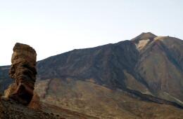 La magia volcánica de Tenerife 5