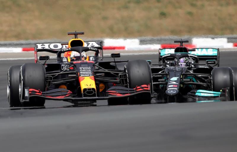 Rugen los motores en el Circuito del Jarama – RACE 10
