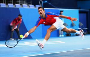 El tenis busca su leyenda 3