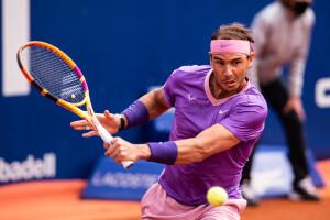 El tenis busca su leyenda 5