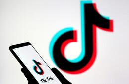 TikTok, mucho más que bailes y retos 2