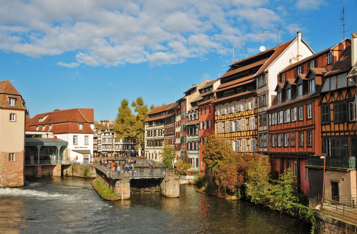 01 Estrasburgo