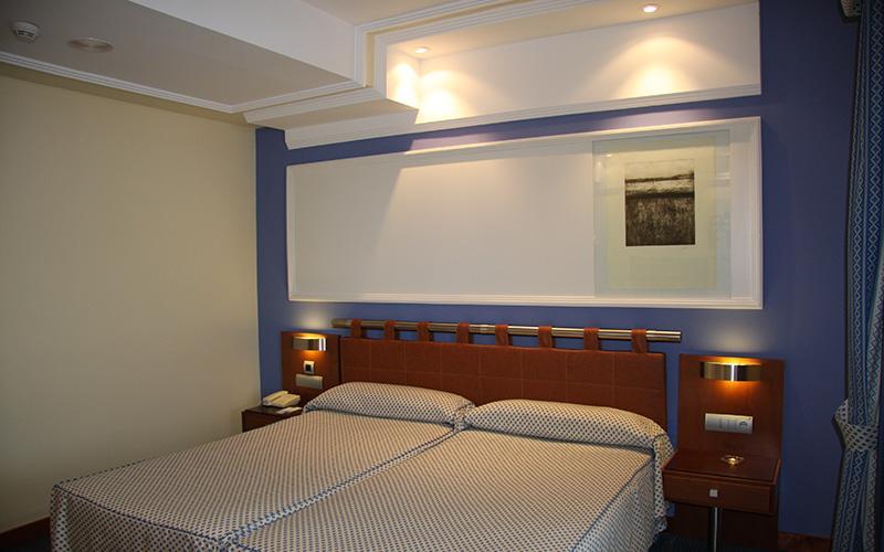101650-habitaciones