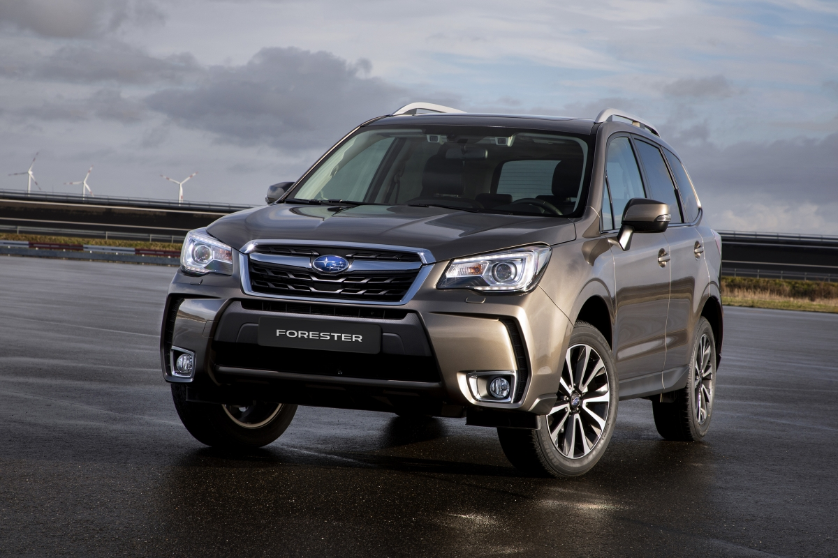 Forester 19 exterior (1)