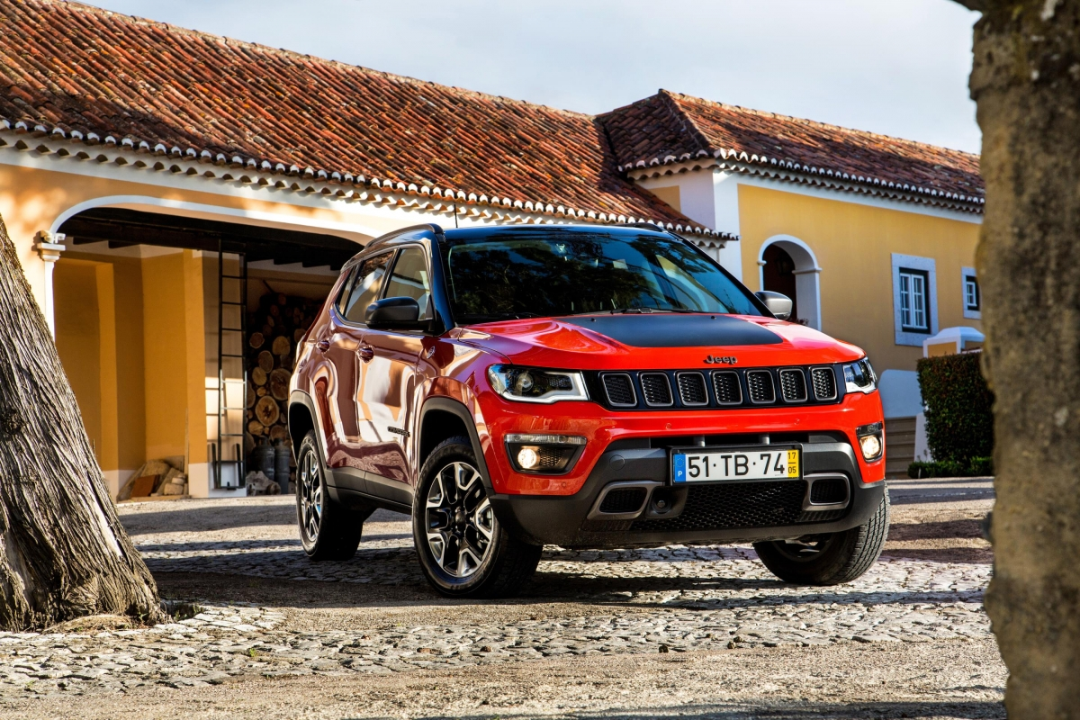 Jeep-Compass-Trailhawk--22-76