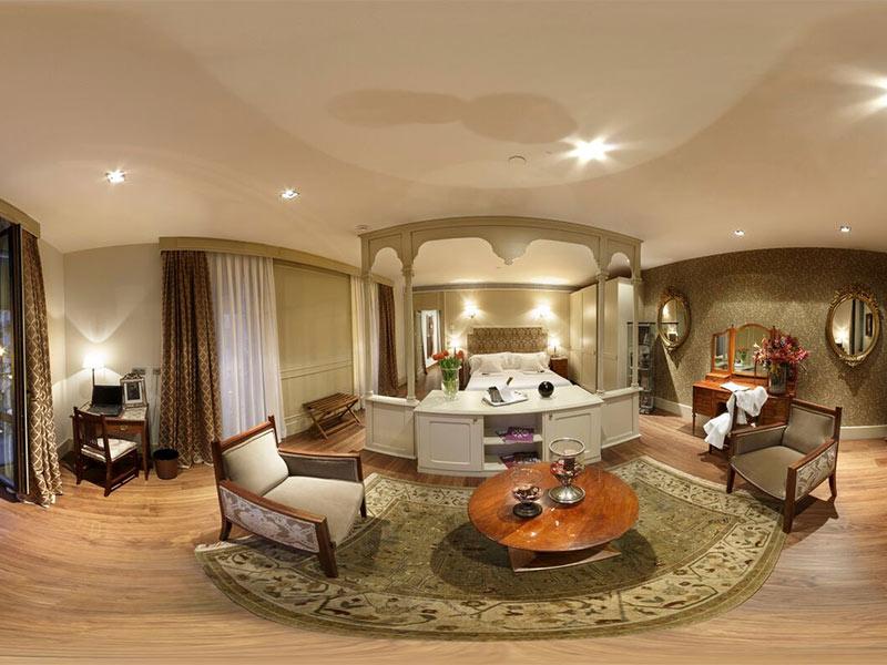 gran hotel la perla 207-Sarasate-panoI