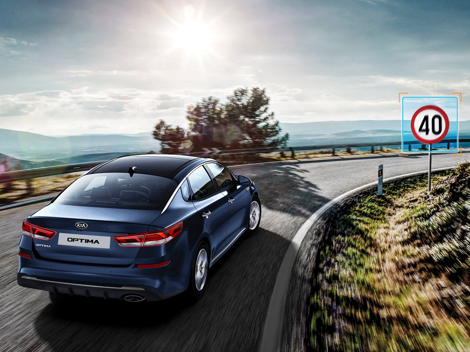 kia-optima-jf-phev-my19-always-in-control
