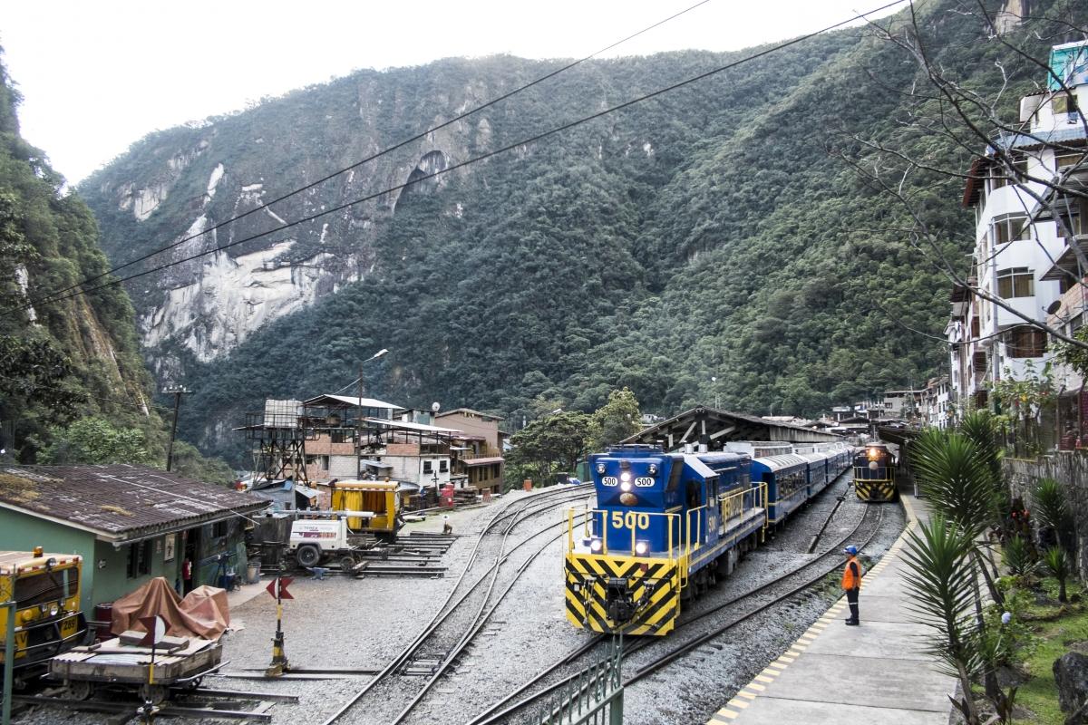 valle sagrado aguascalientesestacion de tren