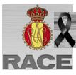 Home Viajes RACE